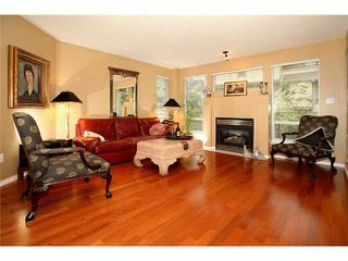 "Photo 6: # 78 8701 16TH AV in Burnaby: The Crest Condo for sale in ""ENGLEWOOD MEWS"" (Burnaby East)  : MLS®# V913848"