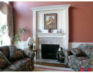 Photo 3: F2500221: House for sale (Crescent Park)  : MLS®# F2500221