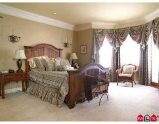 Photo 6: F2500221: House for sale (Crescent Park)  : MLS®# F2500221