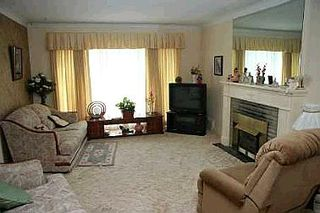Photo 2: 44 BRINLOOR BLVD in TORONTO: Freehold for sale