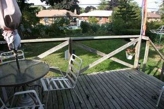 Photo 7: 44 BRINLOOR BLVD in TORONTO: Freehold for sale