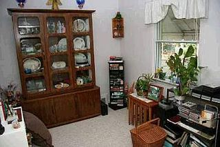 Photo 4: 44 BRINLOOR BLVD in TORONTO: Freehold for sale
