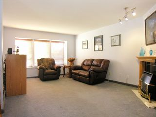 Photo 3: 1259 WHITSELL Avenue in Burnaby: Willingdon Heights House for sale (Burnaby North)  : MLS®# V674690