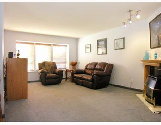 Photo 11: 1259 WHITSELL Avenue in Burnaby: Willingdon Heights House for sale (Burnaby North)  : MLS®# V674690