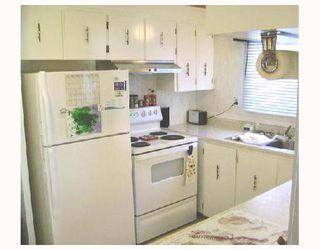 Photo 3: 480 AUGIER Avenue in WINNIPEG: Westwood / Crestview Residential for sale (West Winnipeg)  : MLS®# 2718309