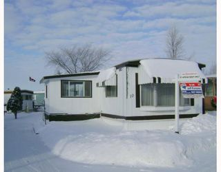 Photo 5: 480 AUGIER Avenue in WINNIPEG: Westwood / Crestview Residential for sale (West Winnipeg)  : MLS®# 2718309