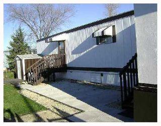 Photo 2: 480 AUGIER Avenue in WINNIPEG: Westwood / Crestview Residential for sale (West Winnipeg)  : MLS®# 2718309