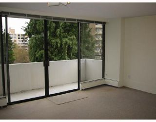 "Photo 4: 502 5350 BALSAM Street in Vancouver: Kerrisdale Condo for sale in ""BALSAM HOUSE"" (Vancouver West)  : MLS®# V676878"