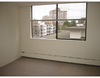 "Photo 8: 502 5350 BALSAM Street in Vancouver: Kerrisdale Condo for sale in ""BALSAM HOUSE"" (Vancouver West)  : MLS®# V676878"