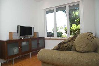 Photo 14: 719 E 28TH AV in Vancouver: Fraser VE House for sale (Vancouver East)  : MLS®# V609475
