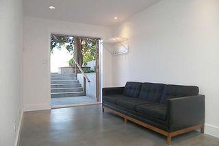 Photo 13: 719 E 28TH AV in Vancouver: Fraser VE House for sale (Vancouver East)  : MLS®# V609475