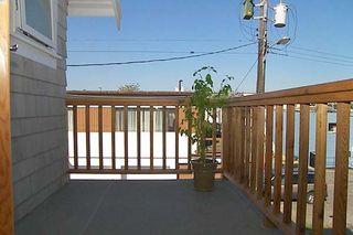 Photo 16: 719 E 28TH AV in Vancouver: Fraser VE House for sale (Vancouver East)  : MLS®# V609475