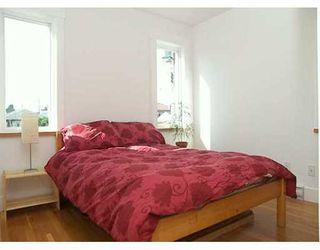 Photo 8: 719 E 28TH AV in Vancouver: Fraser VE House for sale (Vancouver East)  : MLS®# V609475
