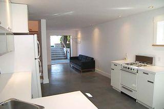 Photo 11: 719 E 28TH AV in Vancouver: Fraser VE House for sale (Vancouver East)  : MLS®# V609475