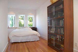 Photo 9: 719 E 28TH AV in Vancouver: Fraser VE House for sale (Vancouver East)  : MLS®# V609475