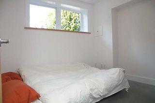 Photo 10: 719 E 28TH AV in Vancouver: Fraser VE House for sale (Vancouver East)  : MLS®# V609475
