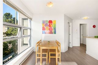 "Photo 7: 307 2680 ARBUTUS Street in Vancouver: Kitsilano Condo for sale in ""Outlook"" (Vancouver West)  : MLS®# R2396211"
