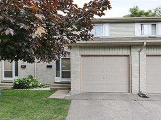 Photo 1: 31 30 CLARENDON Crescent in London: South P Residential for sale (South)  : MLS®# 219743