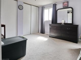 Photo 12: 31 30 CLARENDON Crescent in London: South P Residential for sale (South)  : MLS®# 219743