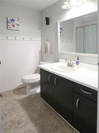 Photo 15: 31 30 CLARENDON Crescent in London: South P Residential for sale (South)  : MLS®# 219743