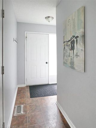 Photo 9: 31 30 CLARENDON Crescent in London: South P Residential for sale (South)  : MLS®# 219743