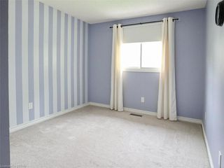 Photo 14: 31 30 CLARENDON Crescent in London: South P Residential for sale (South)  : MLS®# 219743