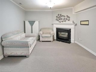 Photo 17: 31 30 CLARENDON Crescent in London: South P Residential for sale (South)  : MLS®# 219743