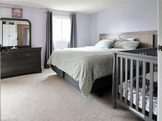 Photo 11: 31 30 CLARENDON Crescent in London: South P Residential for sale (South)  : MLS®# 219743