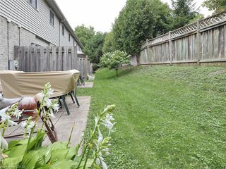 Photo 19: 31 30 CLARENDON Crescent in London: South P Residential for sale (South)  : MLS®# 219743