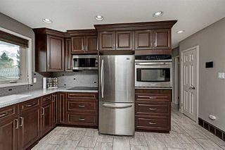 Photo 12: 3507 106 Avenue in Edmonton: Zone 23 House for sale : MLS®# E4173735