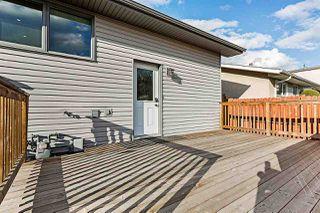 Photo 26: 3507 106 Avenue in Edmonton: Zone 23 House for sale : MLS®# E4173735