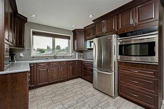 Photo 11: 3507 106 Avenue in Edmonton: Zone 23 House for sale : MLS®# E4173735
