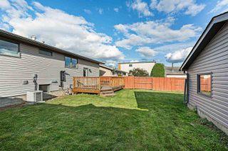 Photo 25: 3507 106 Avenue in Edmonton: Zone 23 House for sale : MLS®# E4173735