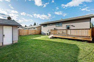 Photo 27: 3507 106 Avenue in Edmonton: Zone 23 House for sale : MLS®# E4173735
