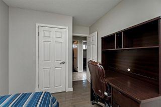 Photo 20: 3507 106 Avenue in Edmonton: Zone 23 House for sale : MLS®# E4173735