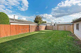 Photo 29: 3507 106 Avenue in Edmonton: Zone 23 House for sale : MLS®# E4173735