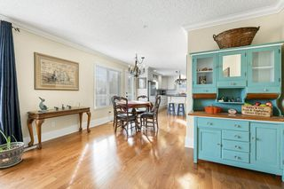 Photo 17: 5, 26106 TWP RD 532 A: Rural Parkland County House for sale : MLS®# E4178438