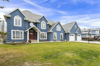 Photo 4: 5, 26106 TWP RD 532 A: Rural Parkland County House for sale : MLS®# E4178438