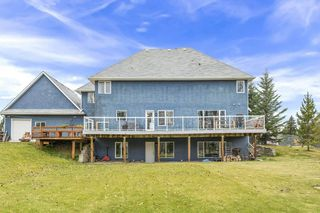 Photo 45: 5, 26106 TWP RD 532 A: Rural Parkland County House for sale : MLS®# E4178438