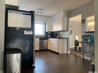 Photo 8: 414 La Loche Place in Saskatoon: Lawson Heights Residential for sale : MLS®# SK796302