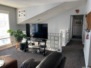 Photo 4: 414 La Loche Place in Saskatoon: Lawson Heights Residential for sale : MLS®# SK796302