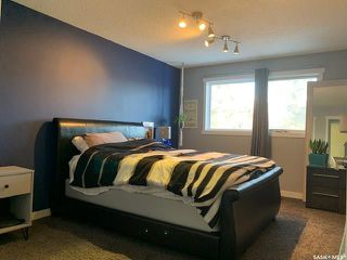 Photo 17: 414 La Loche Place in Saskatoon: Lawson Heights Residential for sale : MLS®# SK796302
