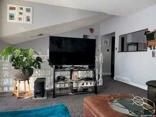 Photo 5: 414 La Loche Place in Saskatoon: Lawson Heights Residential for sale : MLS®# SK796302