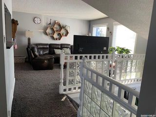 Photo 6: 414 La Loche Place in Saskatoon: Lawson Heights Residential for sale : MLS®# SK796302