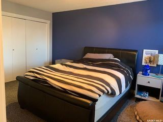 Photo 15: 414 La Loche Place in Saskatoon: Lawson Heights Residential for sale : MLS®# SK796302