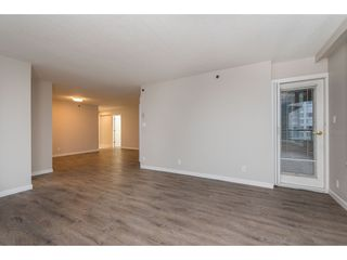 "Photo 6: 404 3170 GLADWIN Road in Abbotsford: Central Abbotsford Condo for sale in ""REGENCY TOWER"" : MLS®# R2427366"