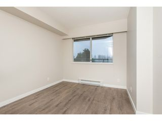 "Photo 9: 404 3170 GLADWIN Road in Abbotsford: Central Abbotsford Condo for sale in ""REGENCY TOWER"" : MLS®# R2427366"