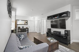 "Photo 12: 414 2495 WILSON Avenue in Port Coquitlam: Central Pt Coquitlam Condo for sale in ""Orchid"" : MLS®# R2428506"