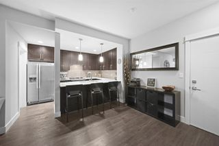 "Photo 4: 414 2495 WILSON Avenue in Port Coquitlam: Central Pt Coquitlam Condo for sale in ""Orchid"" : MLS®# R2428506"
