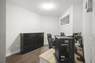 "Photo 9: 414 2495 WILSON Avenue in Port Coquitlam: Central Pt Coquitlam Condo for sale in ""Orchid"" : MLS®# R2428506"